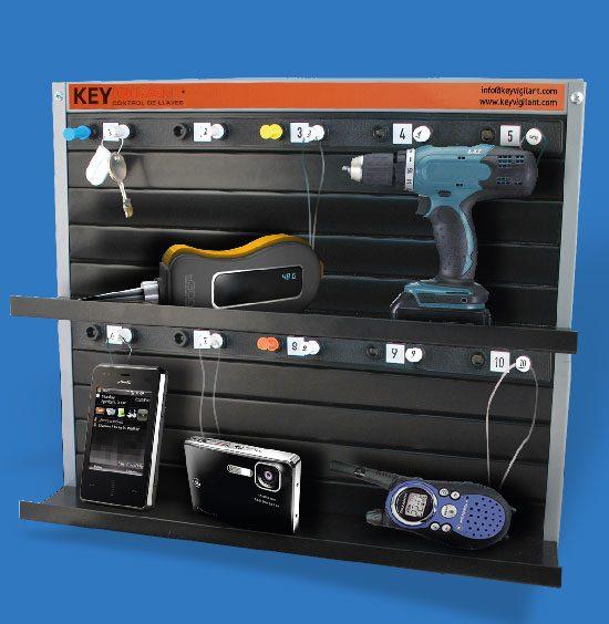home_herramientas