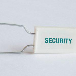 Key Vigilant