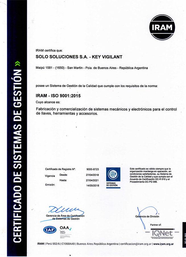 CERTIFICADO-ISO9001-1