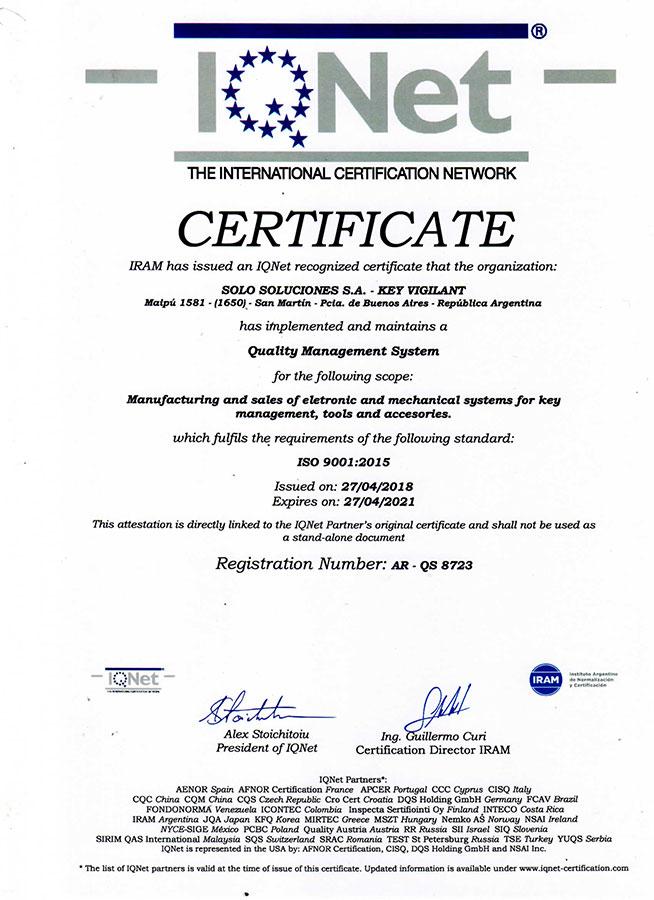 CERTIFICADO-ISO9001-2