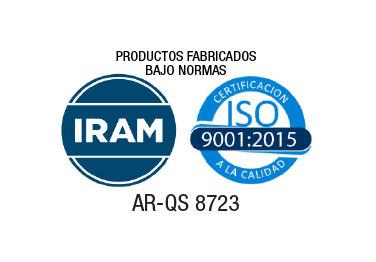 ISO_grande